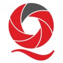 testimonial_logo_1582124384.png