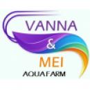 testimonial_logo_1591132182.png