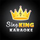 testimonial_logo_1596624959.png