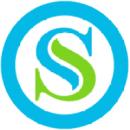 testimonial_logo_1596625813.png