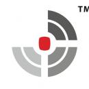 testimonial_logo_1599040427.png