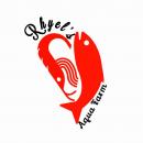 testimonial_logo_1604017414.png