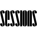 testimonial_logo_1605702820.png