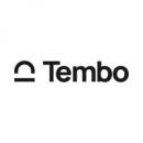 testimonial_logo_1619789227.png