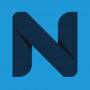 testimonial_logo_1623190674.png