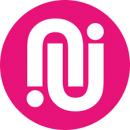 testimonial_logo_1623191027.png